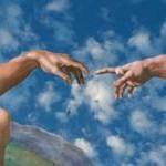 La sortie de la dualité