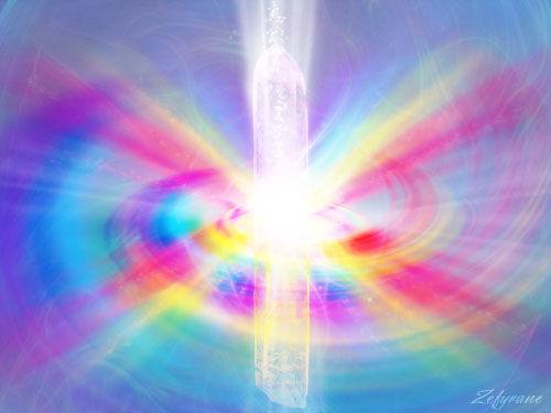 http://hypnose.eveil.free.fr/blog/wp-content/uploads/Rayon_ArcenCiel.jpg