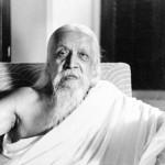 Le Yoga de la connaissance intégrale - Sri Aurobindo